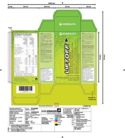 3152 labelpage001
